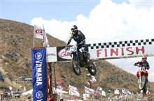 Supercross Photo 2