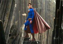 Superman Returns Photo 4 - Large