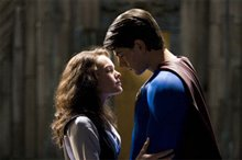 Superman Returns photo 6 of 61