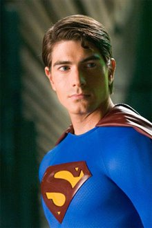 Superman Returns photo 48 of 61