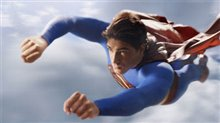Superman Returns photo 18 of 61