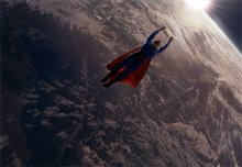 Superman Returns photo 20 of 61