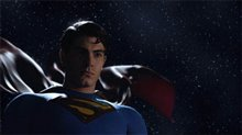 Superman Returns Photo 22 - Large