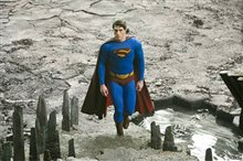 Superman Returns photo 40 of 61