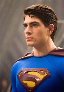 Superman Returns Photo 61 - Large
