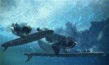 Surf's Up Photo 12 - Large