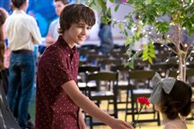 Sweet Magnolias (Netflix) Photo 8