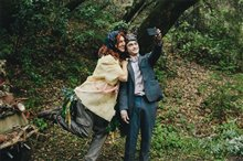Swiss Army Man Photo 4