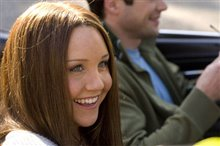 Sydney White photo 3 of 9