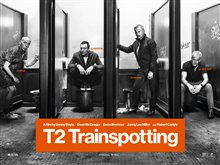 T2 Trainspotting photo 9 of 18