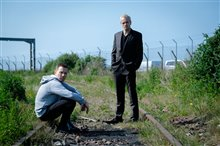 T2 Trainspotting Photo 10