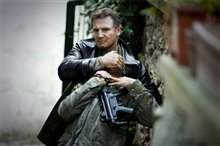 Taken 2  photo 1 of 13