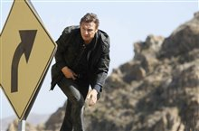 Taken 3 photo 1 of 3 Poster