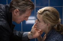 Taken 3 photo 3 of 3