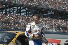 Talladega Nights: The Ballad of Ricky Bobby Photo 2 - Large