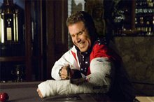 Talladega Nights: The Ballad of Ricky Bobby photo 6 of 18