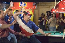 Talladega Nights: The Ballad of Ricky Bobby Photo 8 - Large