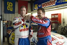 Talladega Nights: The Ballad of Ricky Bobby photo 10 of 18