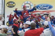 Talladega Nights: The Ballad of Ricky Bobby Photo 12