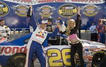 Talladega Nights: The Ballad of Ricky Bobby Photo 16 - Large