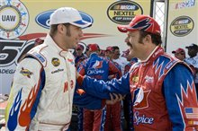 Talladega Nights: The Ballad of Ricky Bobby photo 18 of 18