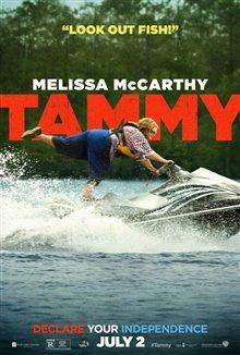 Tammy Photo 40
