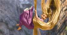 Tangled photo 6 of 47
