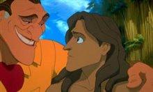 Tarzan (1999) Photo 6