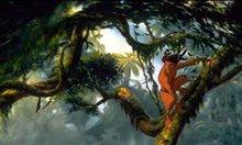 Tarzan (1999) Photo 8