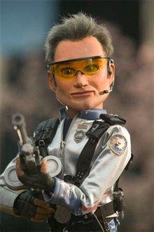 Team America: World Police Photo 16