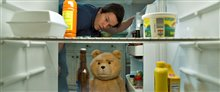 Ted 2 photo 1 of 18