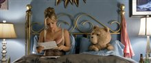 Ted 2 photo 6 of 18