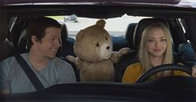 Ted 2 Photo 10