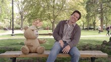 Ted Photo 10