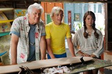 Teen Beach Movie photo 4 of 8