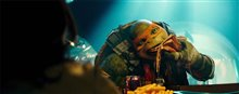 Teenage Mutant Ninja Turtles: Out of the Shadows Photo 6