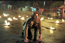 Terminator 3: Rise Of The Machines Photo 3 - Large