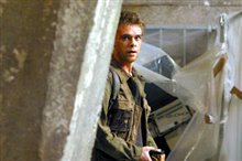 Terminator 3: Rise Of The Machines photo 16 of 28