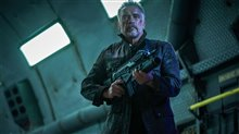 Terminator: Dark Fate Photo 19
