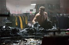 Terminator Genisys Photo 7