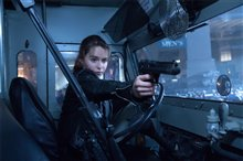 Terminator Genisys photo 9 of 29