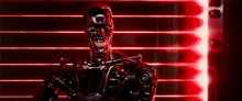 Terminator Genisys Photo 11