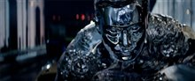 Terminator Genisys photo 13 of 29