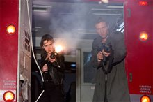 Terminator Genisys photo 15 of 29