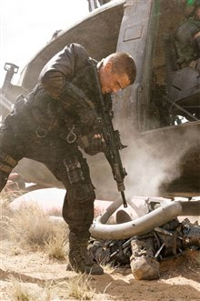 Terminator Salvation photo 59 of 63