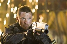 Terminator Salvation Photo 11