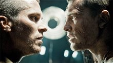 Terminator Salvation Photo 14