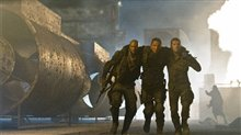 Terminator Salvation photo 16 of 63