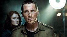 Terminator Salvation photo 18 of 63