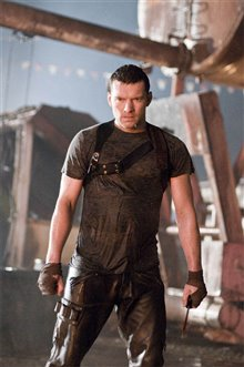 Terminator Salvation photo 61 of 63